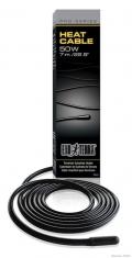 Cable chauffant pour iguane Exo Terra