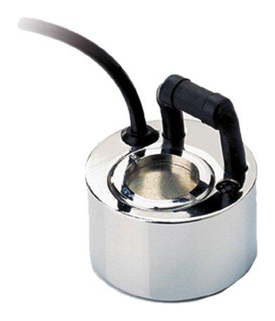 Générateur de brouillard ultrasonique pour terrarium